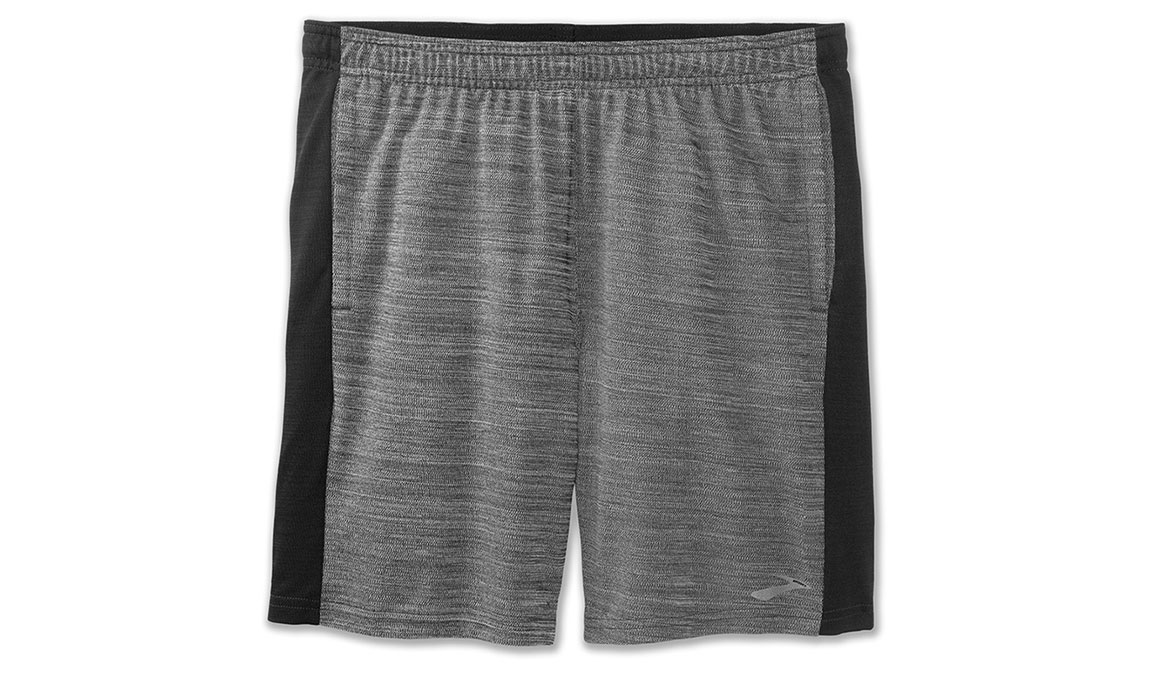"Men's Brooks Rep 8"" Shorts, , large, image 3"