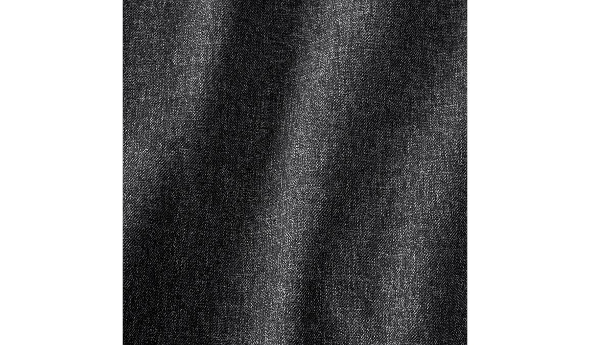 Men's Brooks Rush Jogger  - Color: Heather Black Size: M, Heather, large, image 2