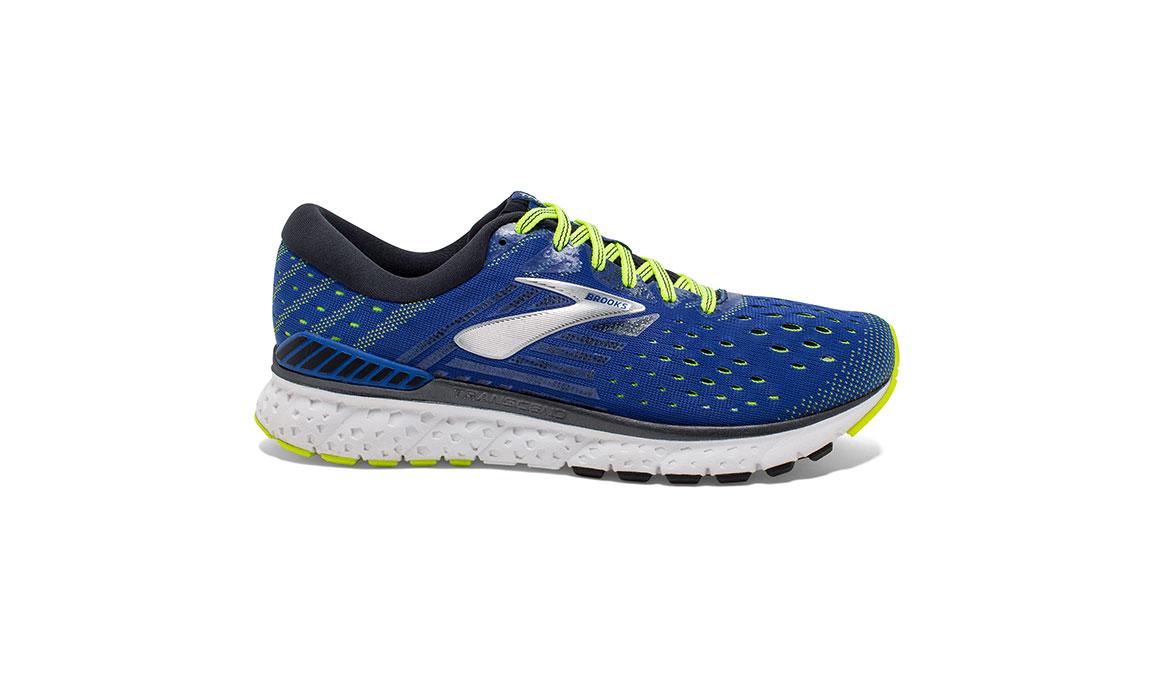 Men's Brooks Transcend 6 Running Shoe