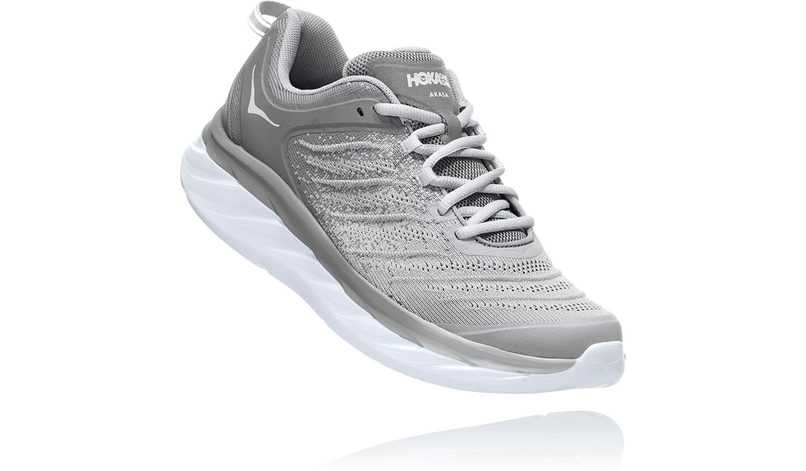 Men's Hoka One One Akasa Running Shoe, , large, image 2