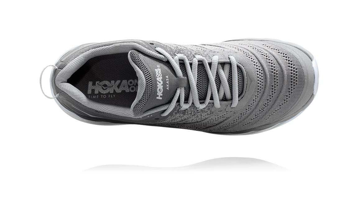 Men's Hoka One One Akasa Running Shoe, , large, image 5