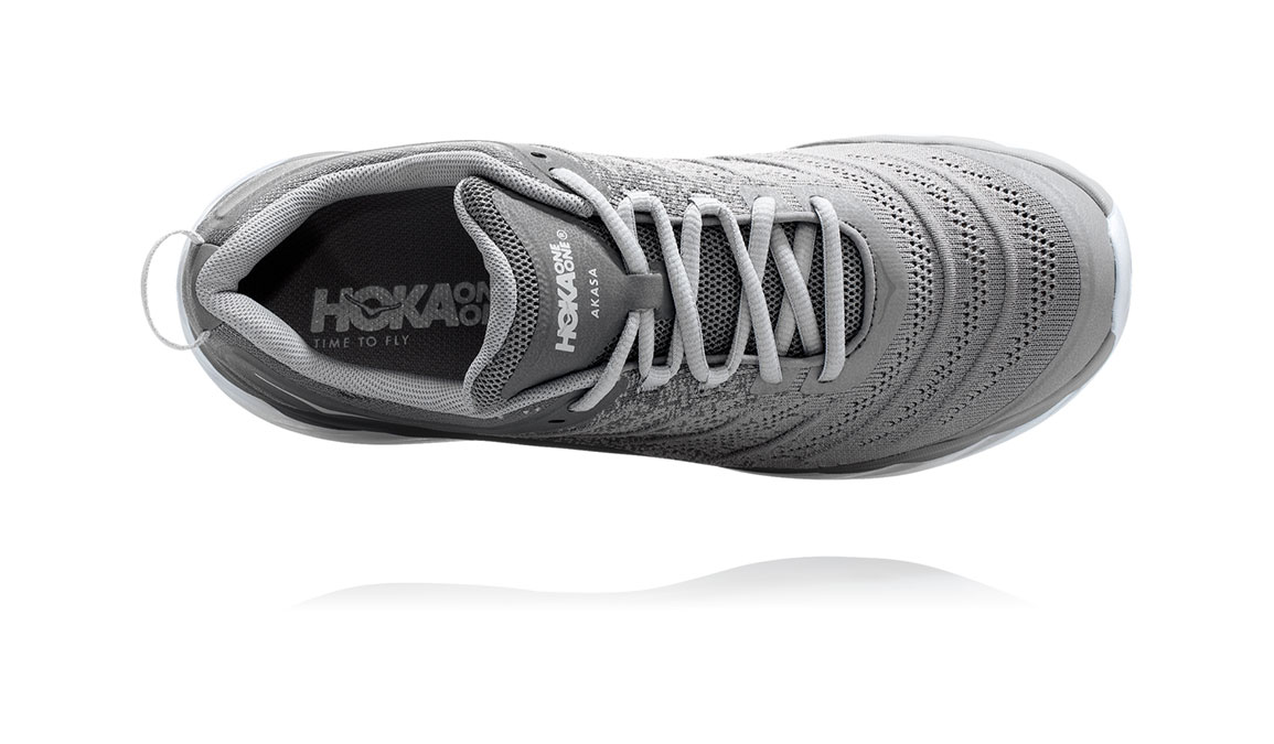 hoka one one tennis shoes