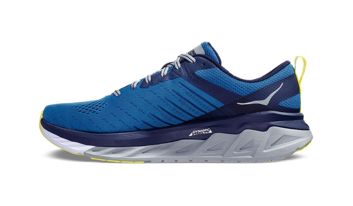 Men's Hoka One One Arahi 3 Running Shoe