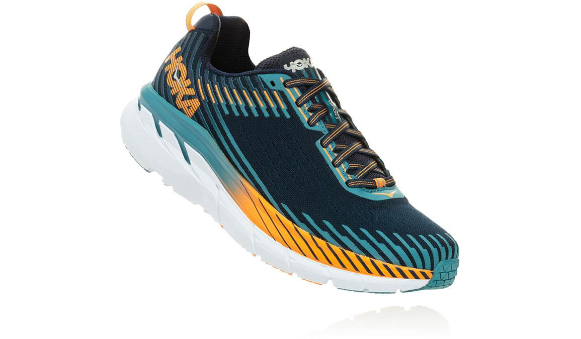 Hoka One One Clifton 5 Running Shoe