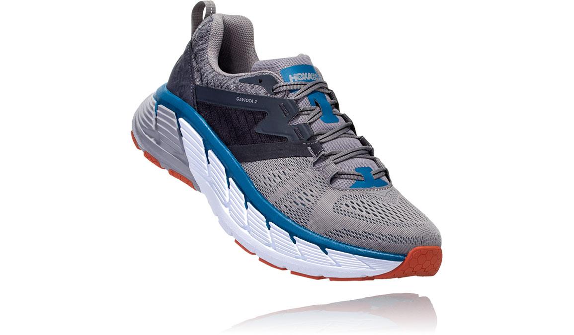Men's Hoka One One Gaviota 2 Running Shoe, , large, image 2
