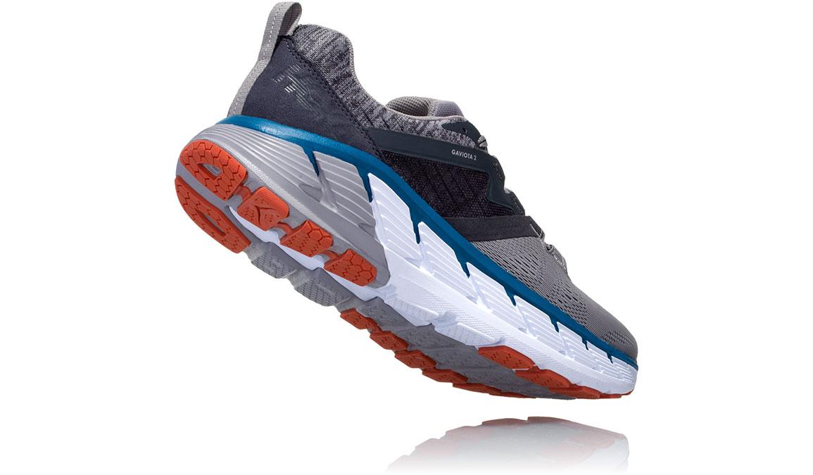 Men's Hoka One One Gaviota 2 Running Shoe, , large, image 3
