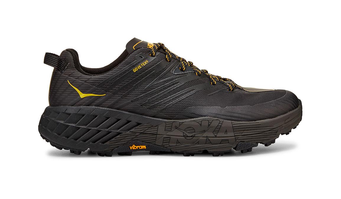 Men's Hoka One One Speedgoat 4 Gore-Tex Trail Running Shoe