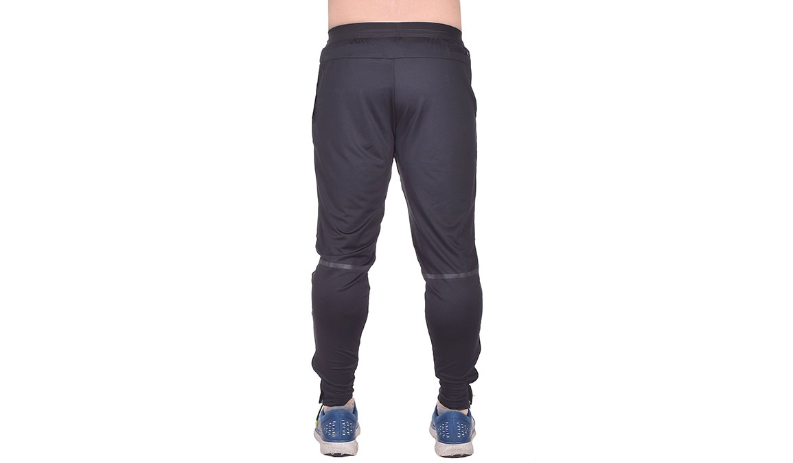 Men's Jackrabbit Pant - Color: Black Size: S, Black, large, image 4