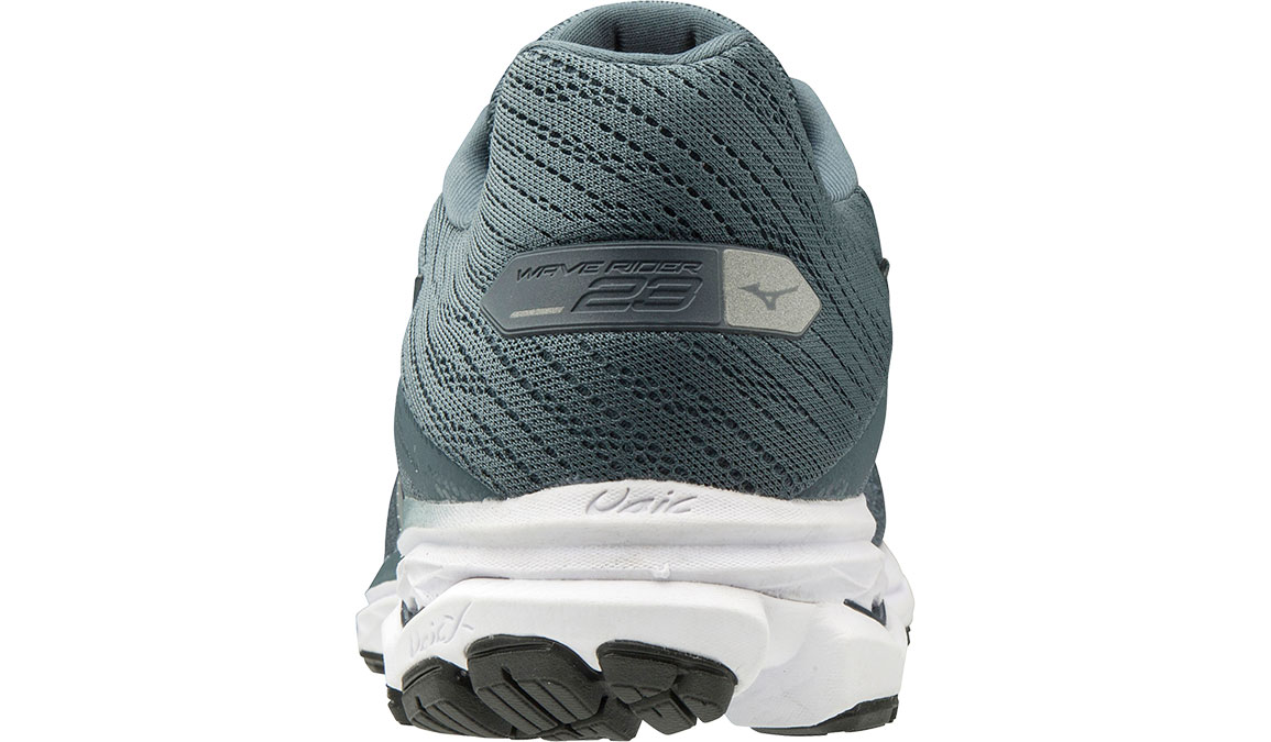 mizuno mens running shoes size 11 youth shoes