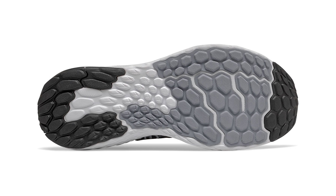 Men's New Balance 1080v10 Running Shoe, , large, image 4