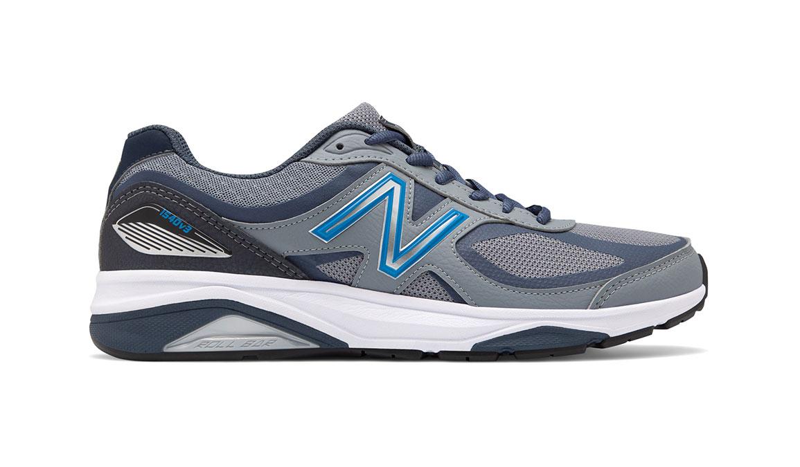 Men's New Balance 1540v3 Walking Shoe, , large, image 1