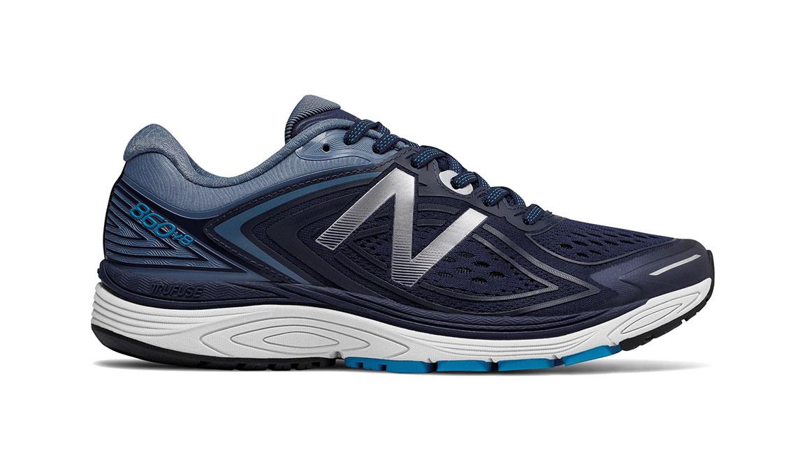 Men's New Balance 860v8 Running Shoe