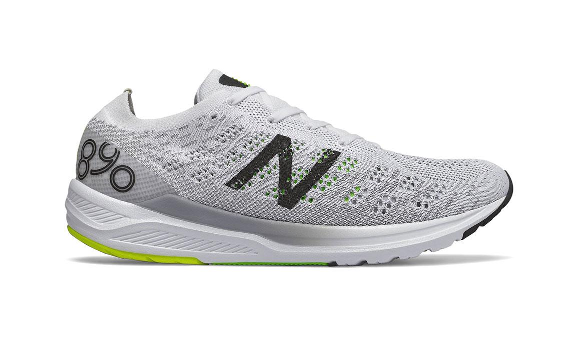 Men's New Balance 890v7 Running Shoe