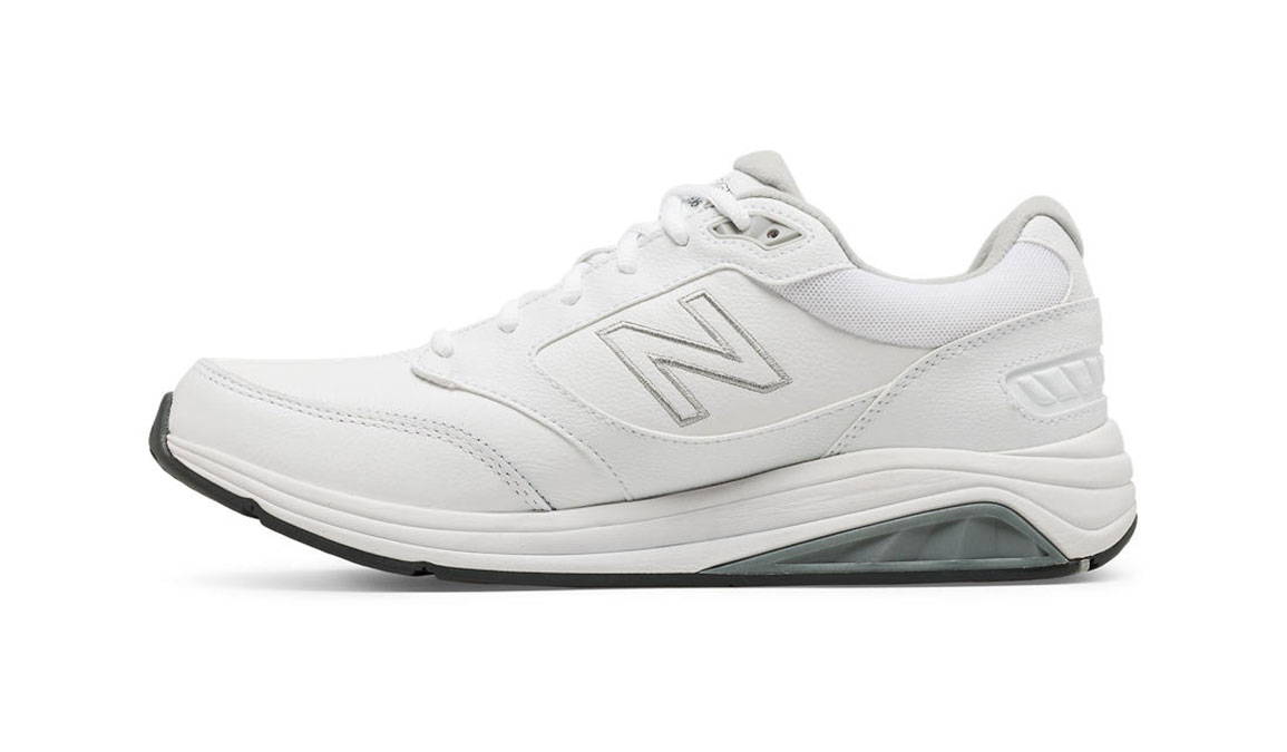 Men's New Balance 928v3 Walking Shoe, , large, image 2