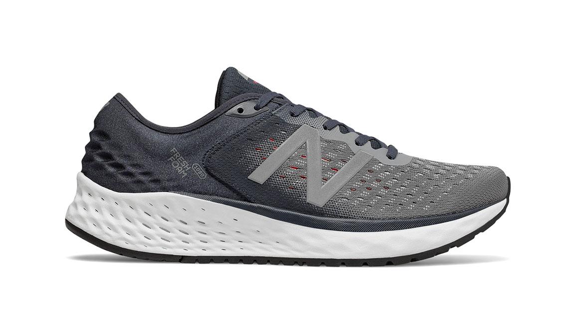 Men's New Balance Fresh Foam 1080v9 Running Shoe, , large, image 1