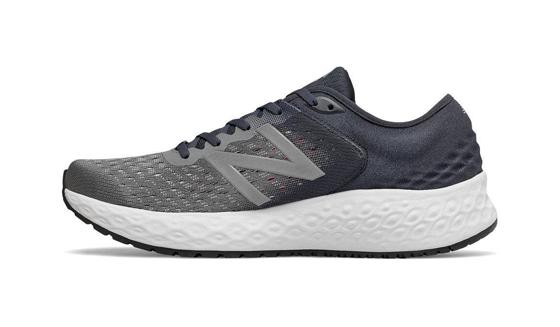 Men's New Balance Fresh Foam 1080v9 Running Shoe, , large, image 2