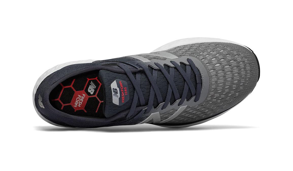 Men's New Balance Fresh Foam 1080v9 Running Shoe, , large, image 3