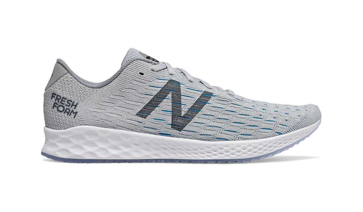Men's New Balance Fresh Foam Zante Pursuit Running Shoe
