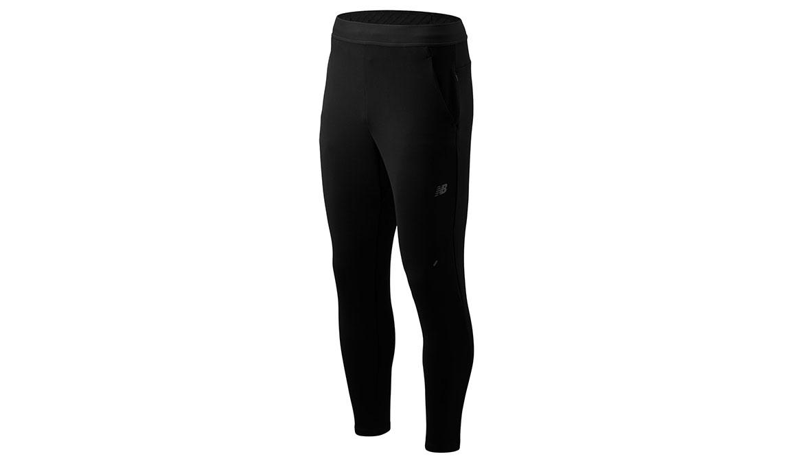 new balance running trousers