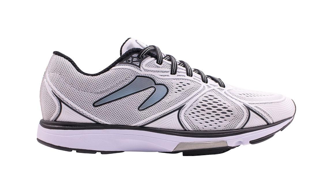 Men's Newton Fate 5 Running Shoe