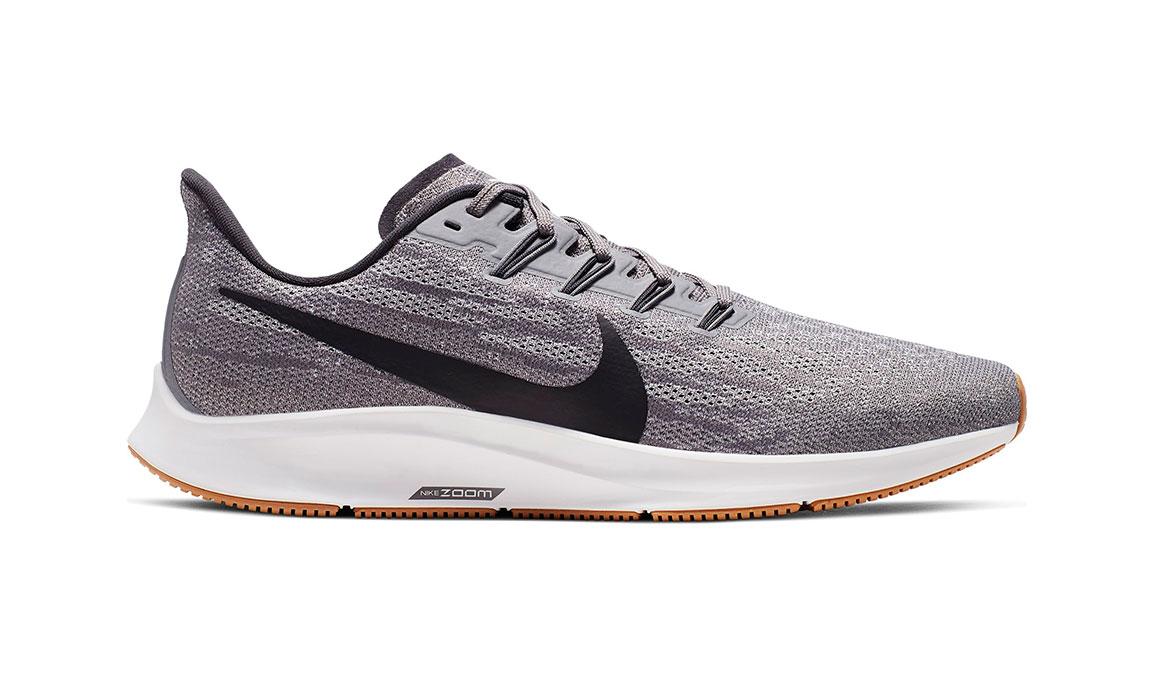 Indígena patio de recreo flexible  Men's Nike Air Zoom Pegasus 36 Running Shoe | JackRabbit