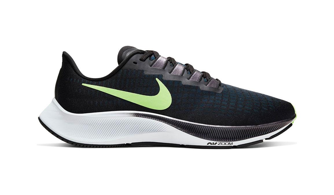 Men's Nike Air Zoom Pegasus 37 Running Shoe