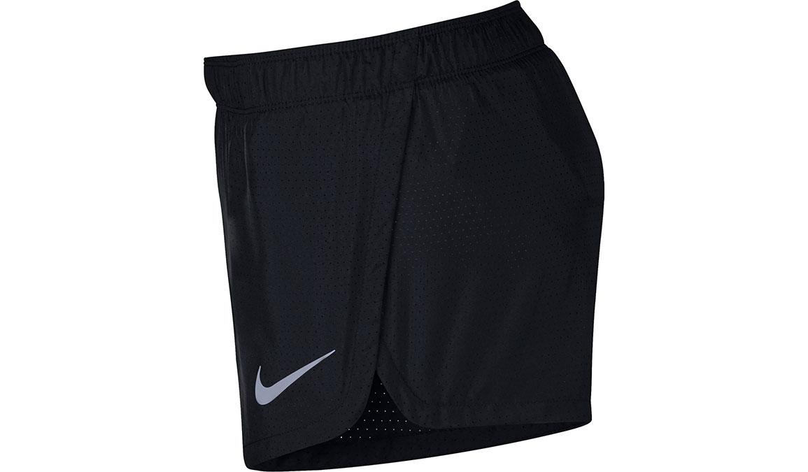 """Men's Nike AeroSwift 2"""" Short, , large, image 2"""
