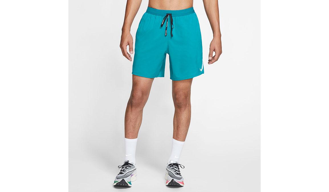 "Men's Nike Dri-FIT Flex Stride 7"" 2-in-1 Shorts, , large, image 1"