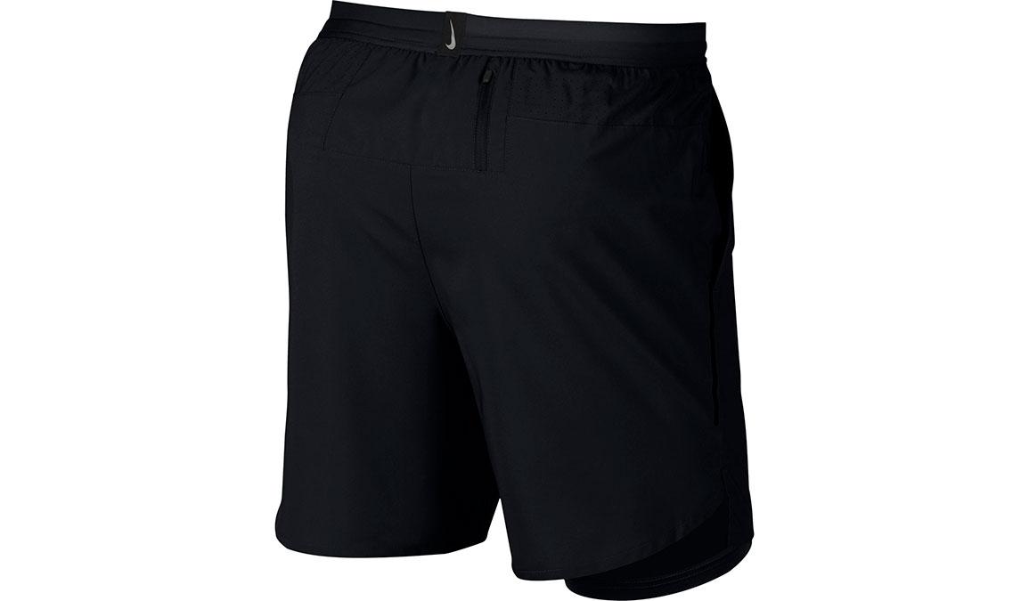 """Men's Nike Flex Stride 7"""" 2-in-1 Short, , large, image 3"""