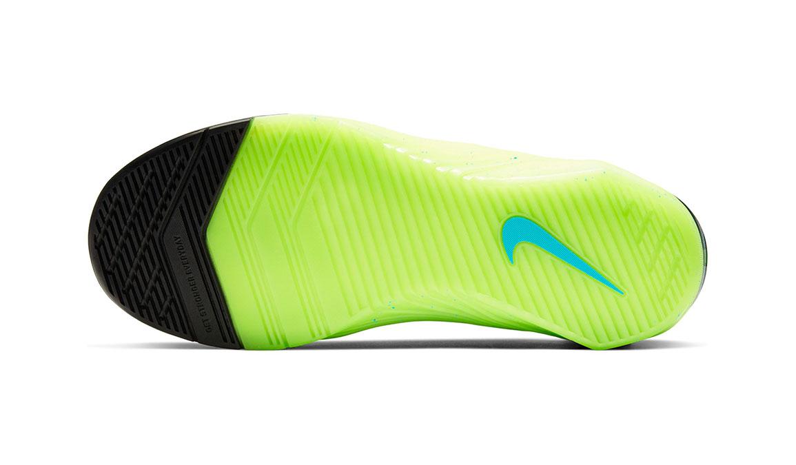 Men's Nike Metcon 5 AMP Training Shoes