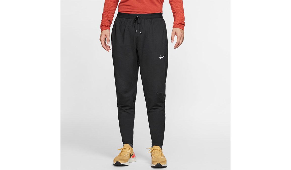Men's Nike Phenom Knit Pants, , large, image 1