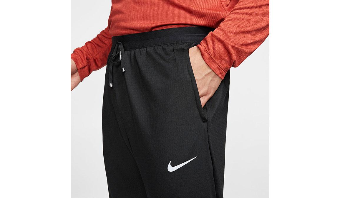 Men's Nike Phenom Knit Pants, , large, image 3