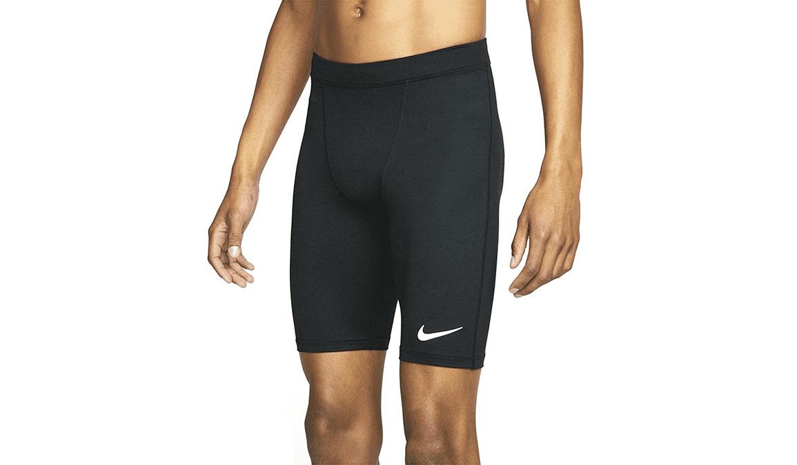 Men's Nike Power Half Tights | JackRabbit