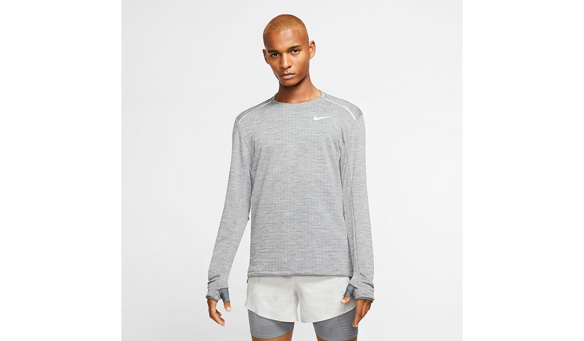 Men's Nike Sphere Element 3.0 Top, , large, image 1