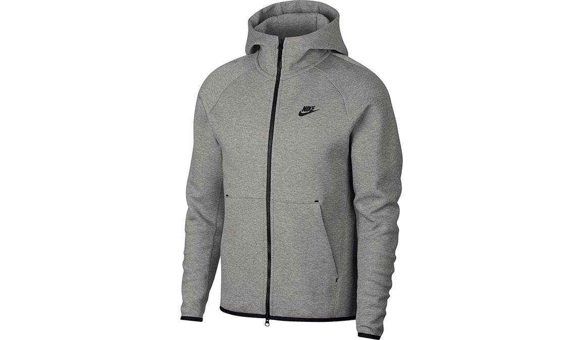 Men's Nike Sportswear Tech Fleece Hoodie, , large, image 1