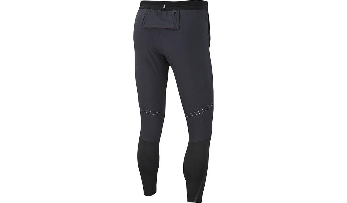 Men's Nike Swift Pants, , large, image 2