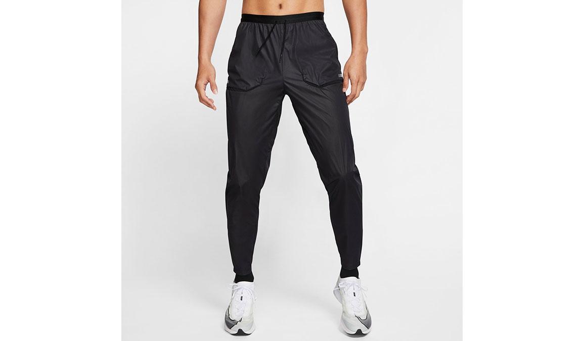 Men's Nike Tech Pack Pants, , large, image 1