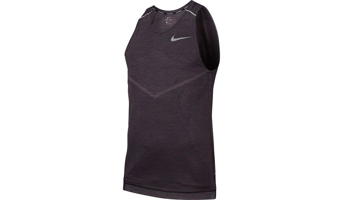 Men's Nike TechKnit Cool Ultra Tank, , large, image 1