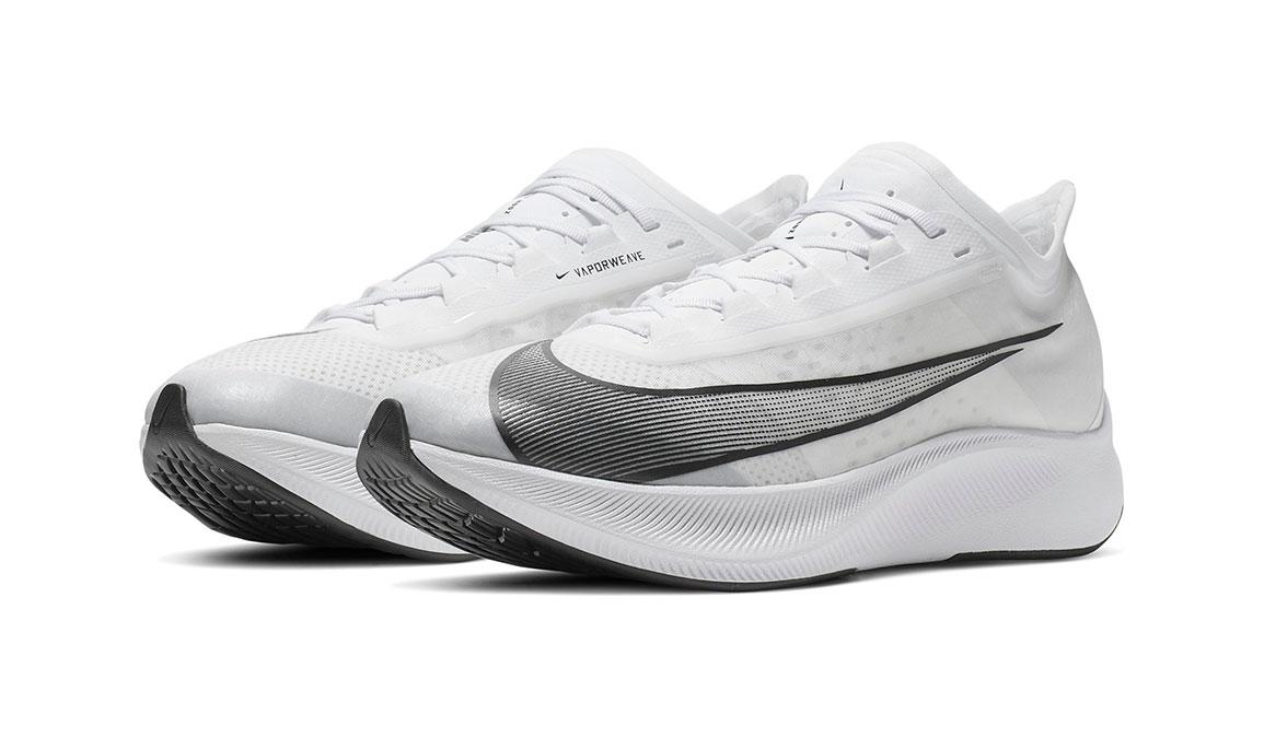 Men's Nike Zoom Fly 3 Running Shoe
