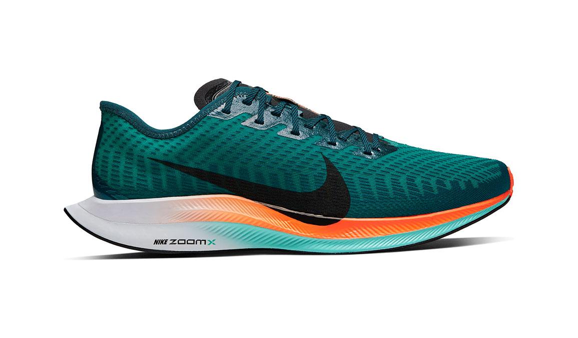 Men's Nike Zoom Pegasus Turbo 2 Hakone Running Shoe
