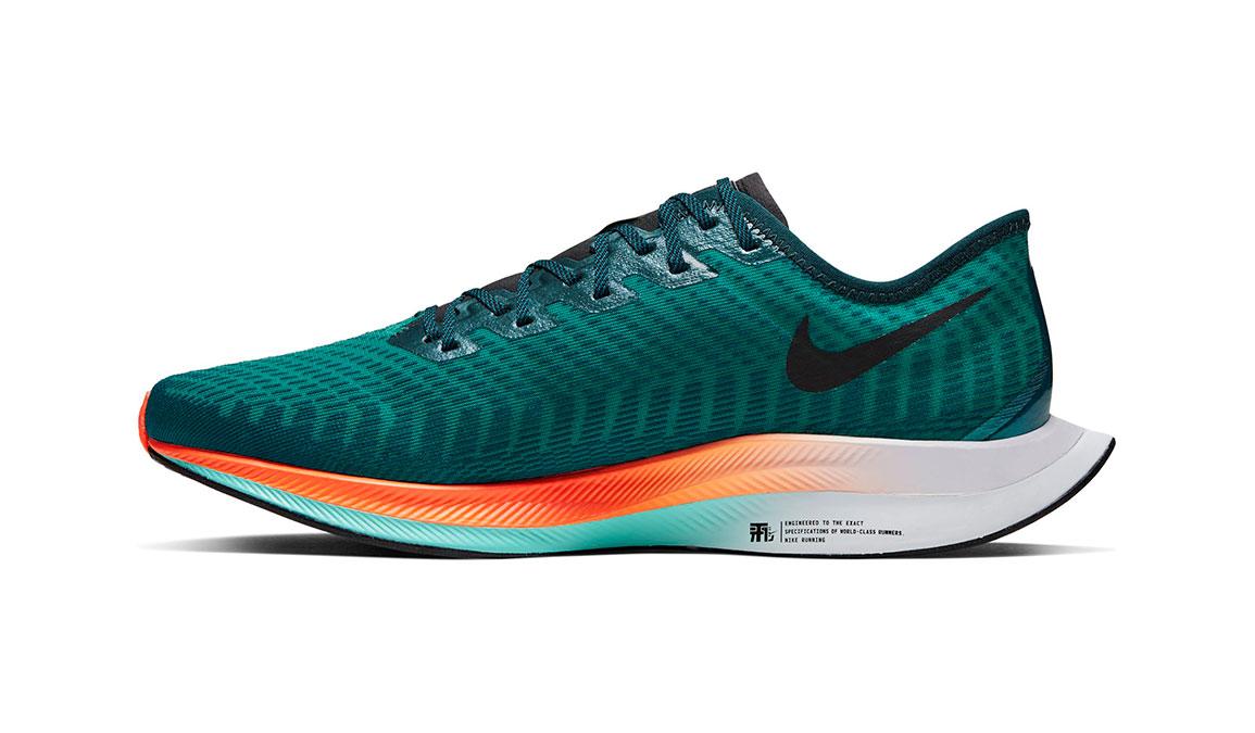 Men's Nike Zoom Pegasus Turbo 2 Hakone