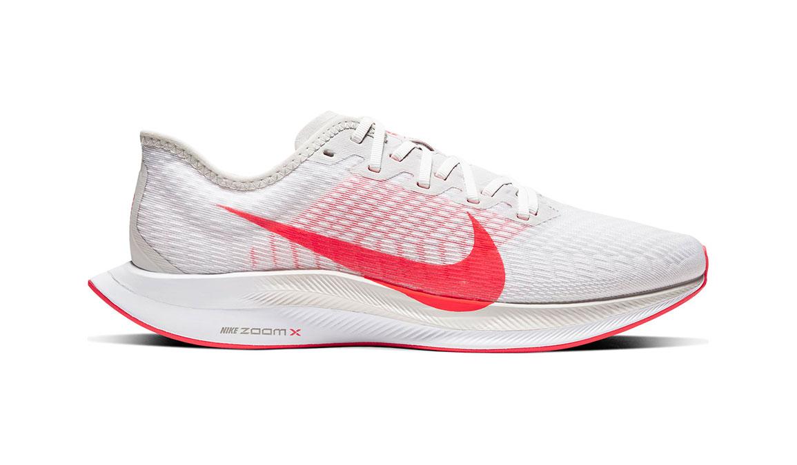 matar aceleración Inadecuado  Men's Nike Zoom Pegasus Turbo 2 Running Shoe | JackRabbit