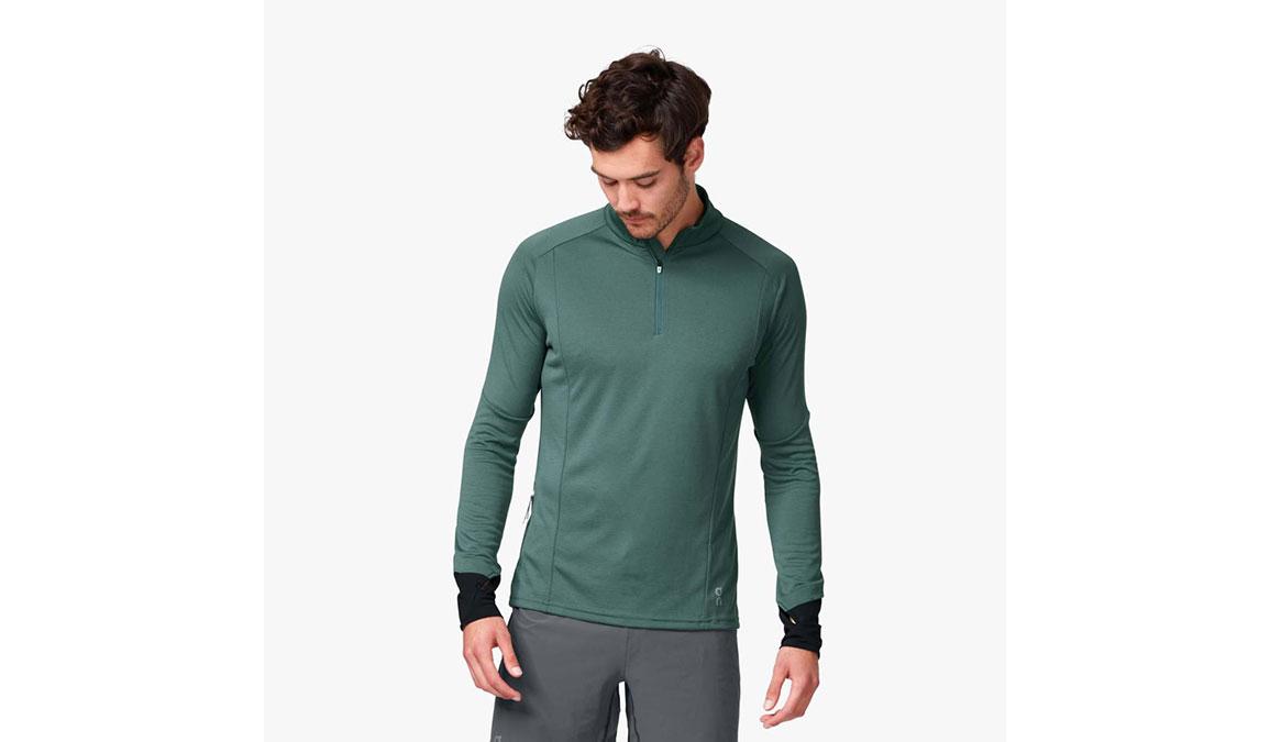 Men's On Weather Shirt, , large, image 1