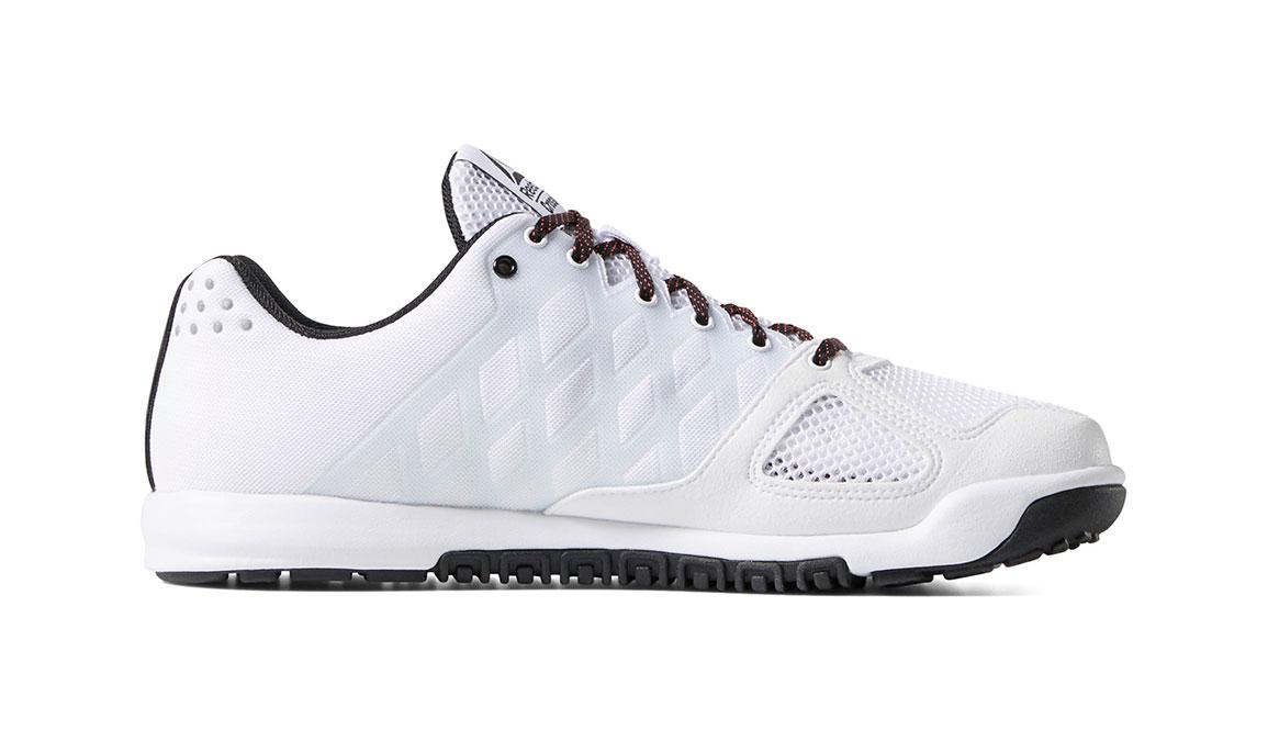 Reebok Crossfit Nano 2.0 Training Shoes