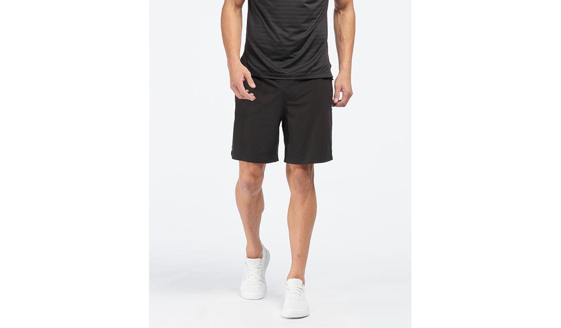 """Men's Rhone 7"""" Swift Short Lined  - Color: Black Size: S, Black, large, image 1"""