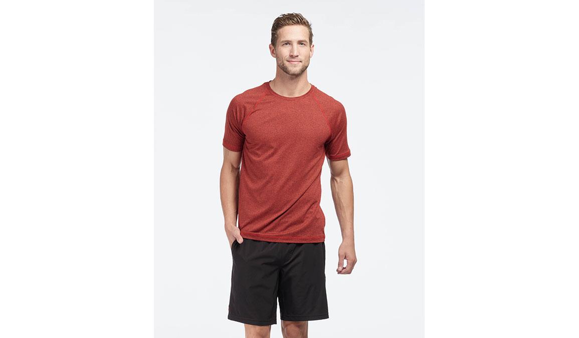 Men's Rhone Reign Short Sleeve, , large, image 1