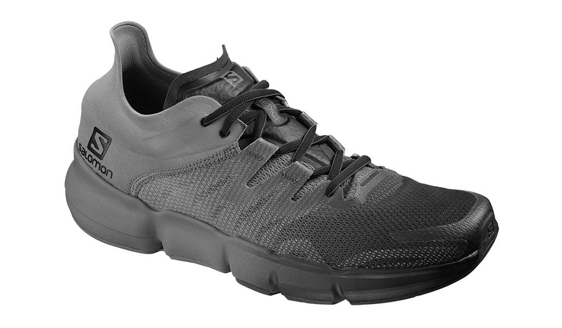 Men's Salomon Predict Ra Running Shoe