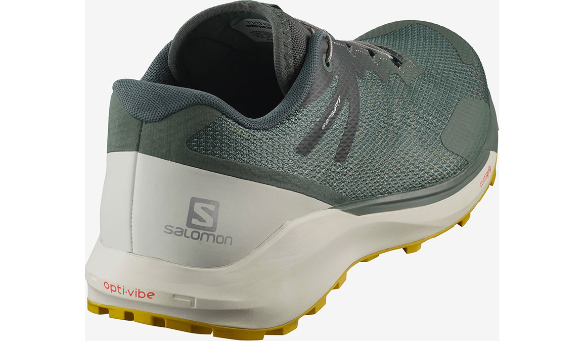 Salomon Sense Ride 3 Trail Running Shoe