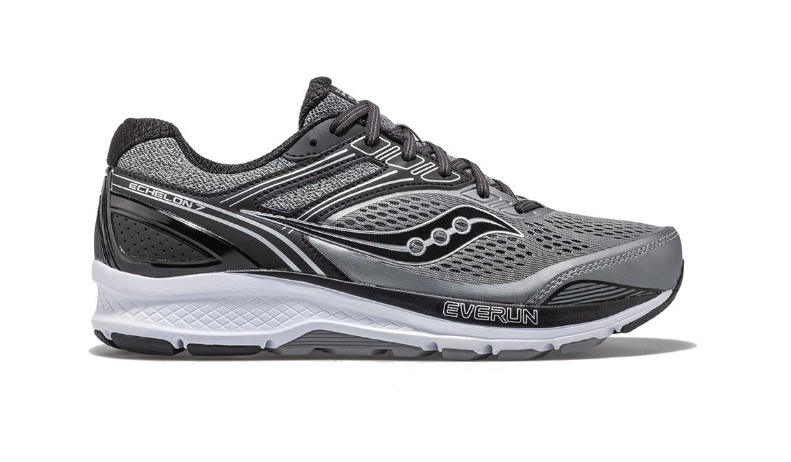 Men's Saucony Echelon 7 Running Shoe