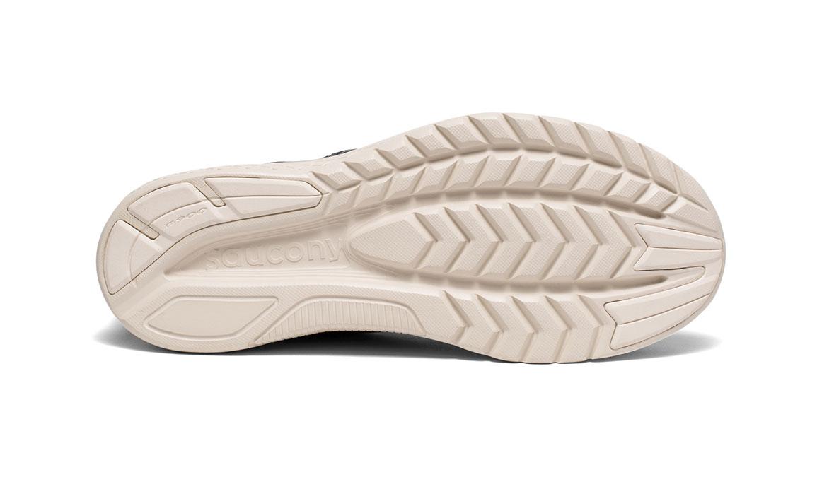 Men's Saucony Kinvara 10 Running Shoe